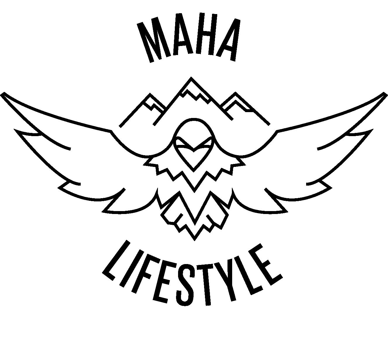 maha-Lifestyle_logo
