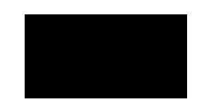 Marius Quast Logo