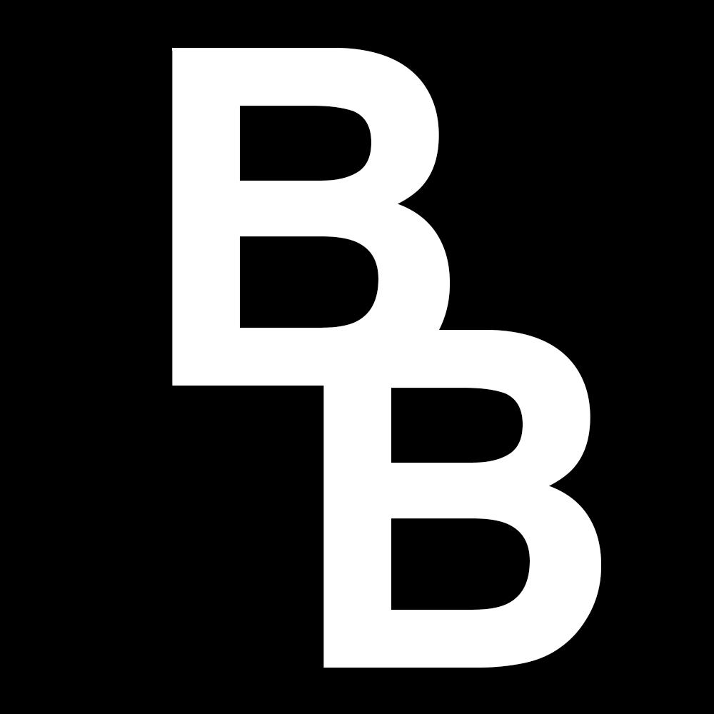 Bastian Brutzer Logo